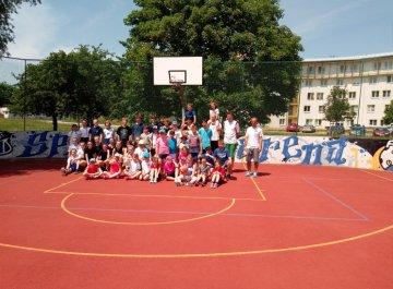 Streetball Kralupy 06_2020